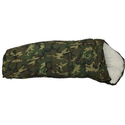 GENUINE US Military OD Olive Drab 100/% WOOL BLANKET 66 X 84 Heavy Duty 4 LB EXC