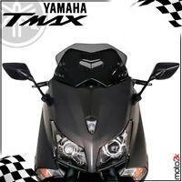 BIONDI CUPOLINO BASSO SPOILER FUME/' SCURO YAMAHA T-MAX TMAX 530 2012 2013 2014