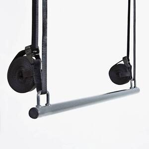 New Armortech V2 Portable Pull Up Bar Canning Vale Canning Area Preview