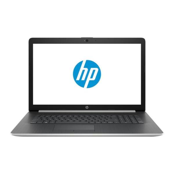 HP 17-CA0006CA 17.3 inch� Laptop with AMD Ryzen 3 2300U, 1 TB HDD, 8GB RAM, AMD