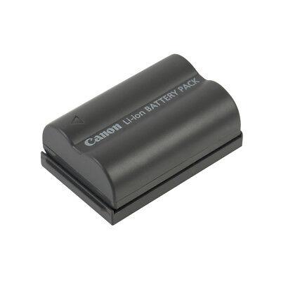 Original Canon BP-511A Battery for CANON EOS 10D 20D 30D 40D 50D