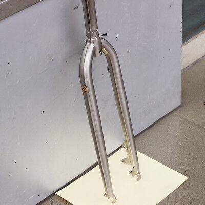 Forks - Rigid Mtb - Nelo's Cycles