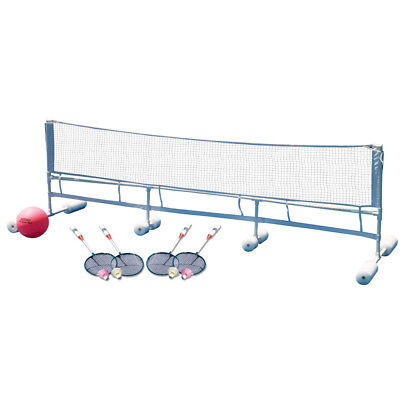 Poolmaster Swimming Pool Wonderful Combo Water Volleyball Sport Game