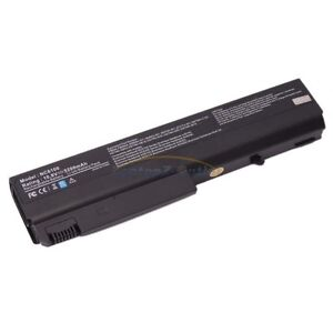 New-6-Cell-Battery-for-HP-Compaq-Business-Notebook-6710s-6715b-6715s-6910p