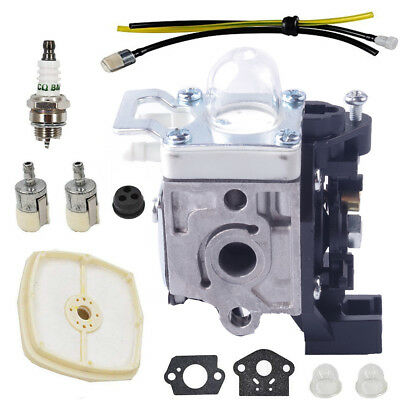 New CARBURETOR Carb For ZAMA RB-K93 Echo SRM-225 SRM-225i String Trimmer US, used for sale  USA