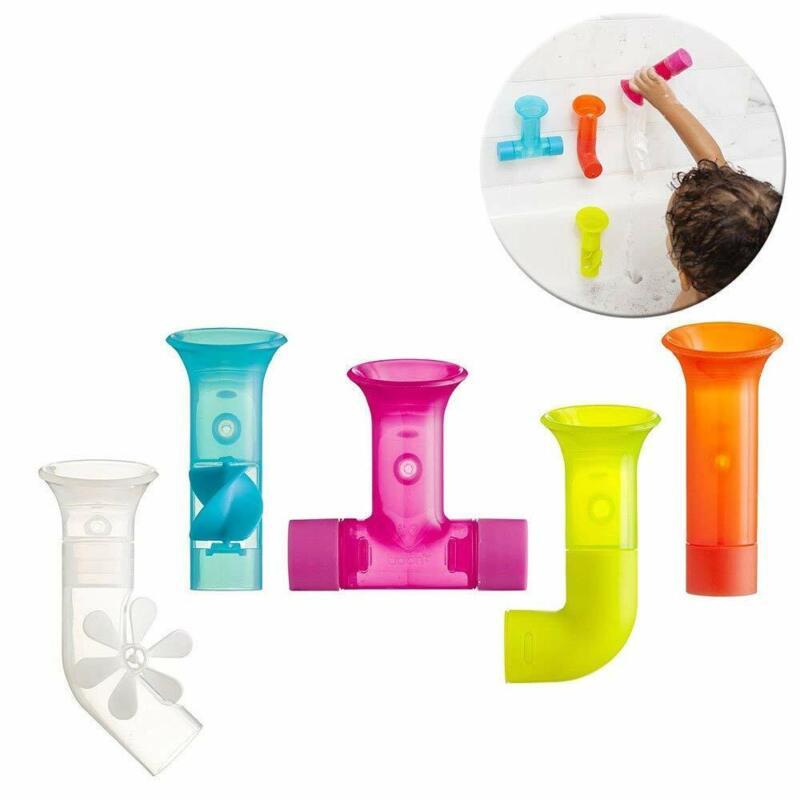1 Year Old Girl Gift Boy 2 3 4 Toy One Yr Birthday Idea Bath