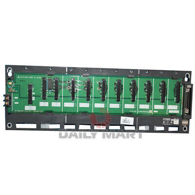New In Box Mitsubishi A178b Plc Motion Controller