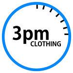 3PM Clothing Shop