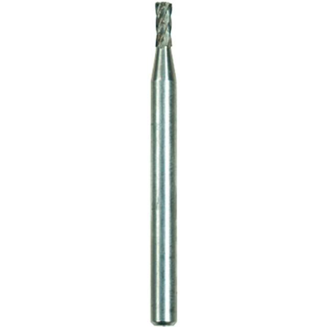 Dremel 2.0 mm High Speed Cutter Multipack 26150193JA