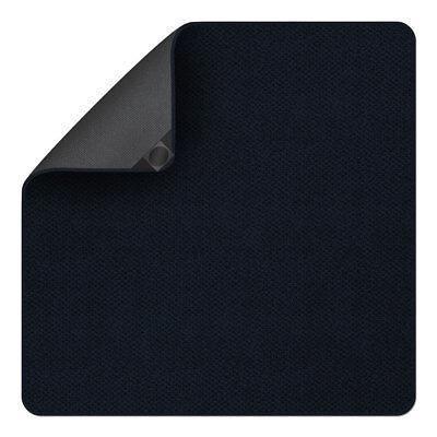 3 x 3 ATTACHABLE RUG FOR STAIR LANDINGS attach carpet floor