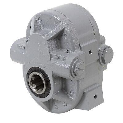 Dynamic Hydraulic Tractor Pto Pump Gp-pto-a-3-6-s 7.4 Gpm 540 Rpm 9-8902-3