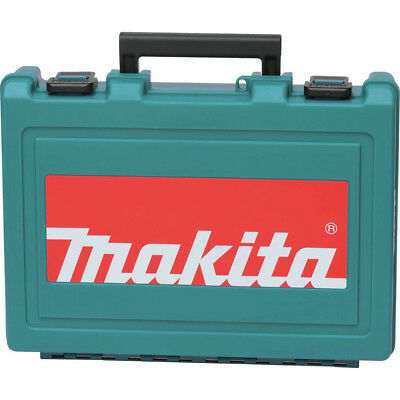 Makita 34 in. VariableSpeed Hammer Drill w Case HP2050R Certified Refurbished