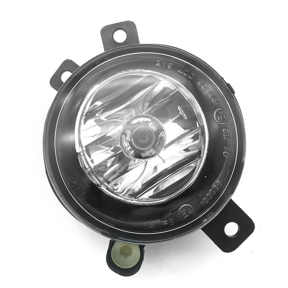 Fog Light Running Light Lamp DRL Driver Side For 2010-2014 BMW E84 X1