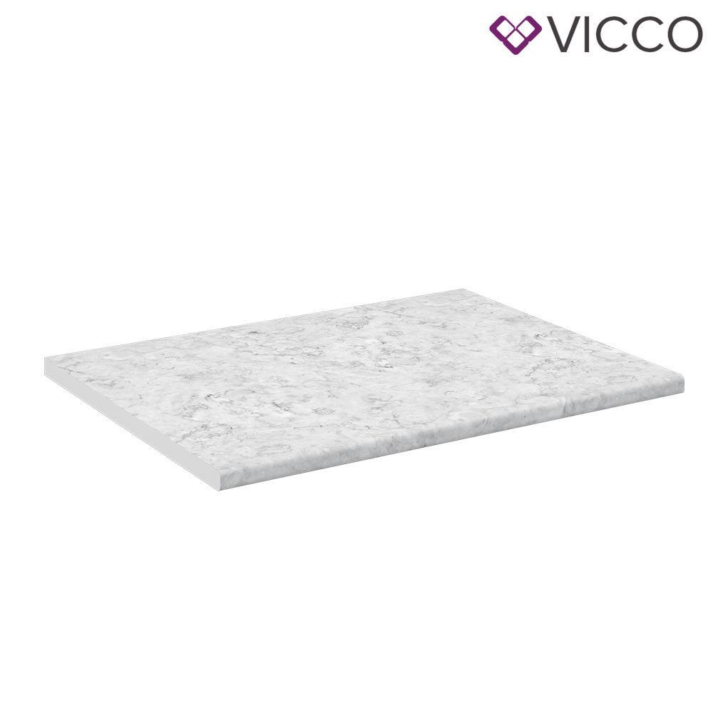 VICCO Küchenschrank Hängeschrank Unterschrank Küchenzeile R-Line Arbeitsplatte 80 cm