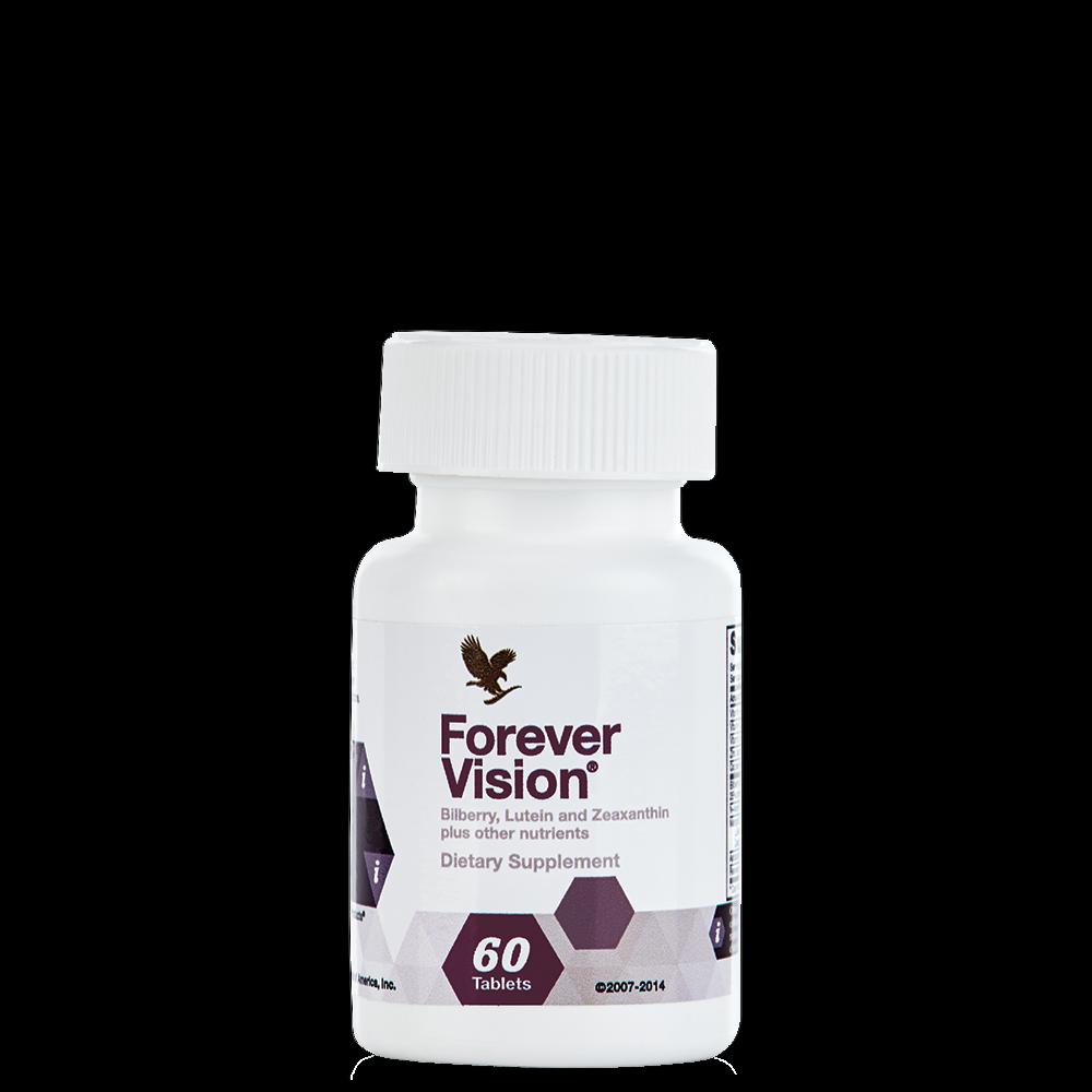 Forever Vision 60 Tablet - $33.58