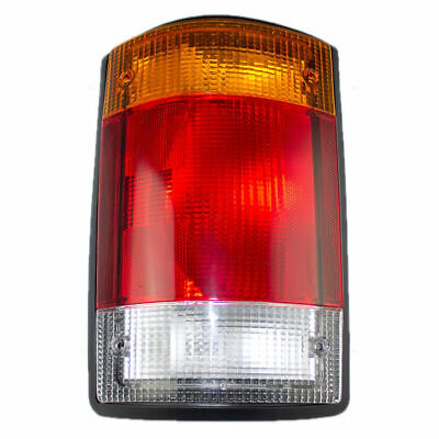 HOLIDAY RAMBLER IMPERIAL 2003 2004 2005 LEFT TAIL LAMP LIGHT TAILLIGHT REAR RV