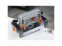 Blum ECODrill hinge drill for drilling cup-hinge holes Code: M31.1000