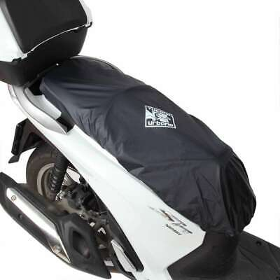 Tucano Urbano Nano Scooter Seat Cover - Size SM for Small Scooters