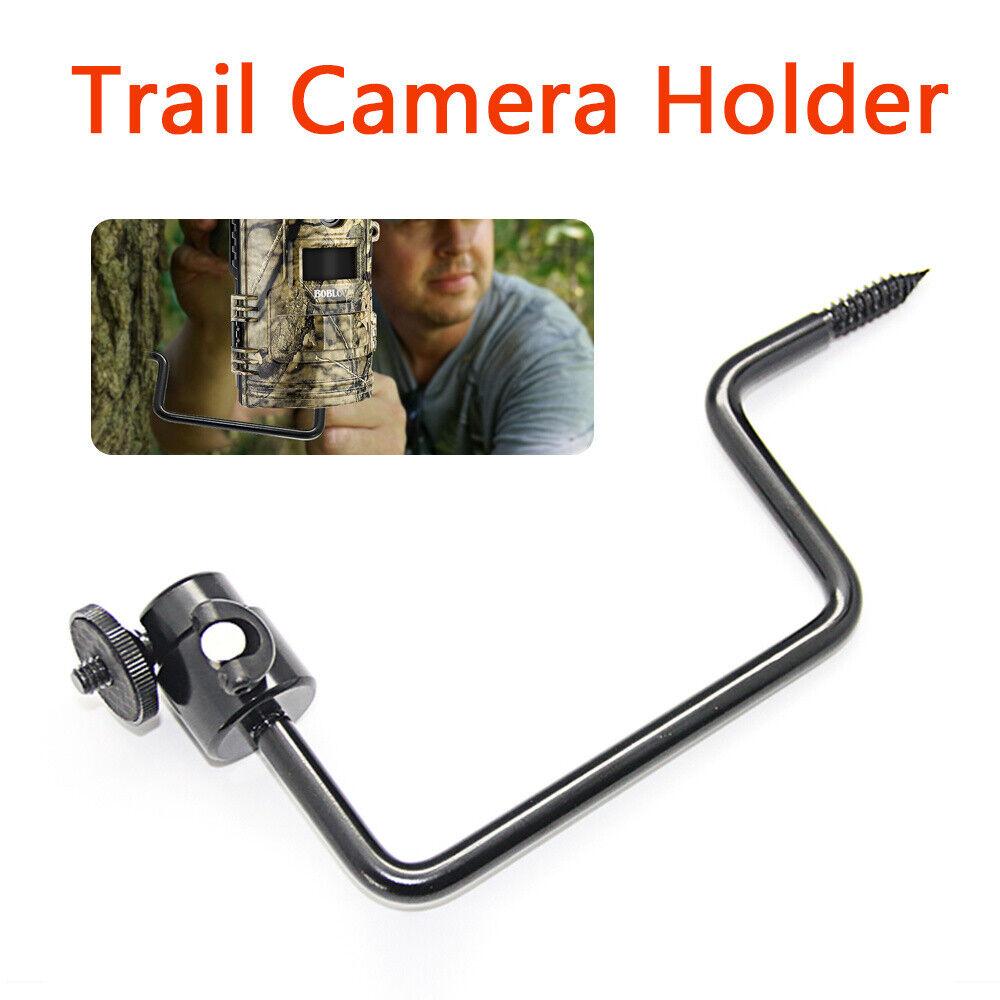 Economy Trail Camera Holder