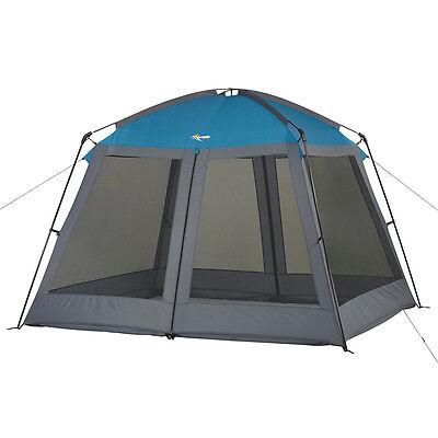 אוהלים Amp חופות פשוט לקנות באיביי בעברית זיפי