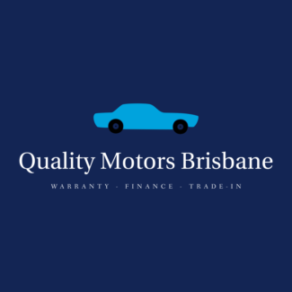 Quality Motors Brisbane