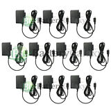 10 USB Micro Universal Battery Wall Power Charger Adapter for Android Cell Phone