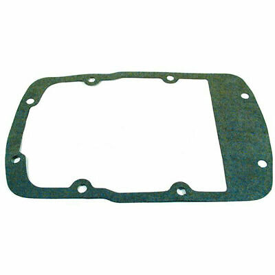 520307m1 Fits Massey Ferguson Mf Tractor Steering Box Manual Gasket F40 135 150