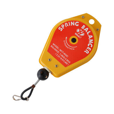 Spring Holder Balancer Tool Fixtures Holder Hanging 1.5-3.0kg Workshop Equipment