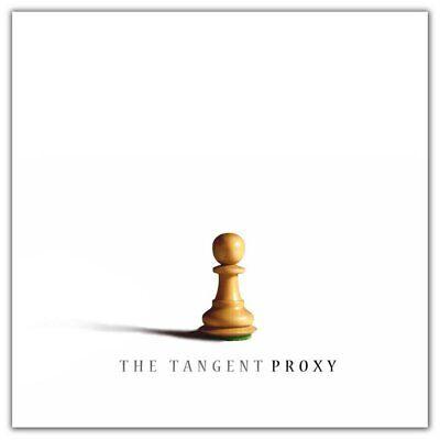 THE TANGENT - PROXY SEALED 2018 LTD EDT 2 BONUS TRACKS DIGPAK CD