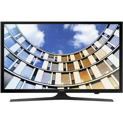 NEW SAMSUNG 50'' Class FHD 1080P Smart LED TV UN50M5300 HDTV 2 HDMI 60 Hz WiFi](samsung 50 1080p 60hz led hdtv)