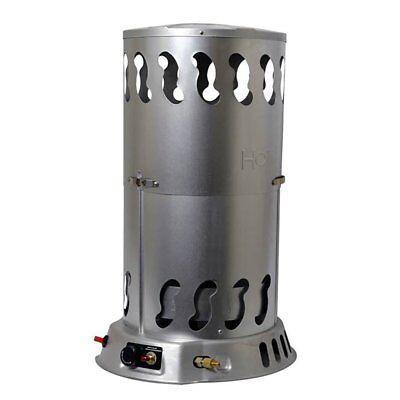 Mr. Heater MH200CVX 200,000 BTU Vest-pocket Open-air LP Propane Gas Convection Enthusiasm