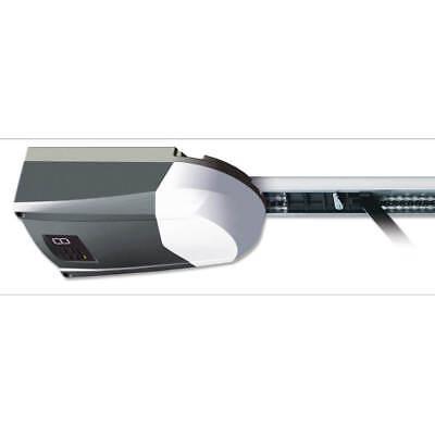 Schellenberg Garagentorantrieb Smart DRIVE 10, inkl. 2 Handsender Garagenöffner