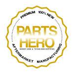 Parts Hero