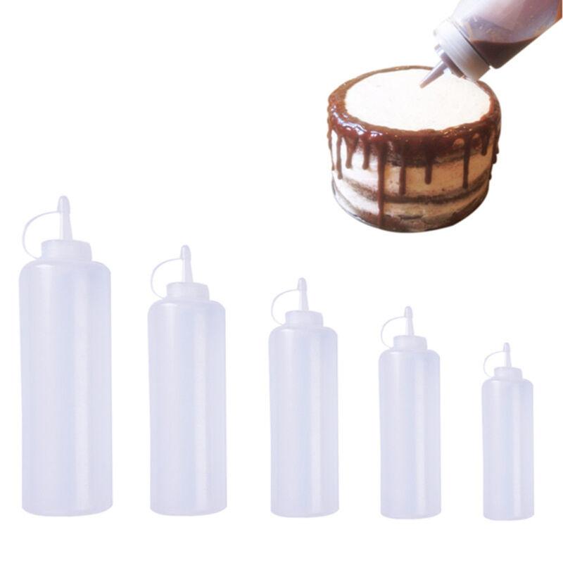 flasche plastikflasche home /& küche gadget schokolade kuchen am instrument