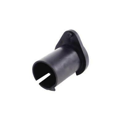 Wire Feed Welder Lincoln Spindle Adaptor Welding Spool Reel Roll Mig Flux Core