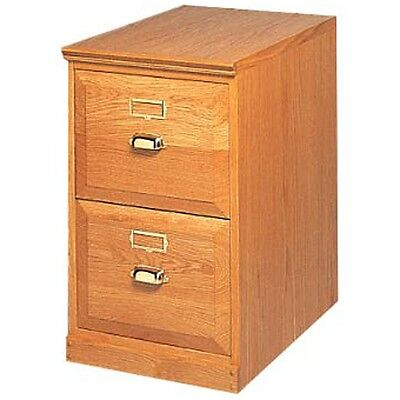 File Cabinet Plan - Media   Woodworking Plans   Indoor Project Plans