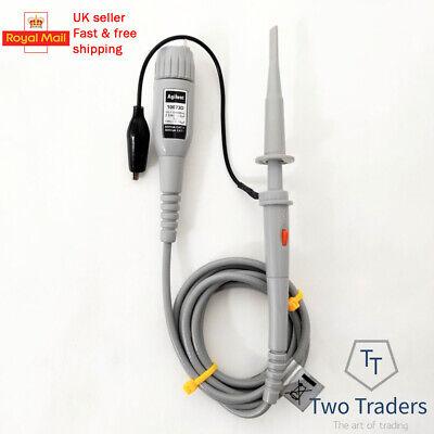 Agilent 10073C 10073-60003 Oscilloscope Passive Probe 10:1 500 MHz