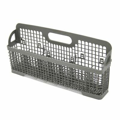 New Genuine OEM Whirlpool Dishwasher Silverware Basket WP8562043