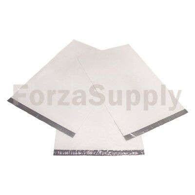 100 24x36 Ecoswift Poly Mailers Large Plastic Envelopes Shipping Bags 2.35mil