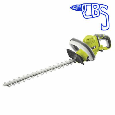 Ryobi RHT4550 450W 50cm Electric Hedge Trimmer (Corded)