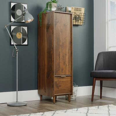 storage cabinet home office bedroom with file