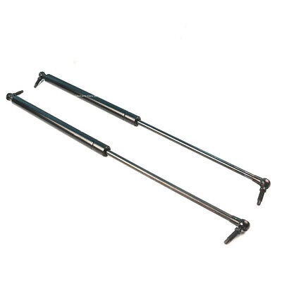 Liftgate Hatch Tailgate Lift Supports For Chrysler PT Cruiser 2002 to 2007 New