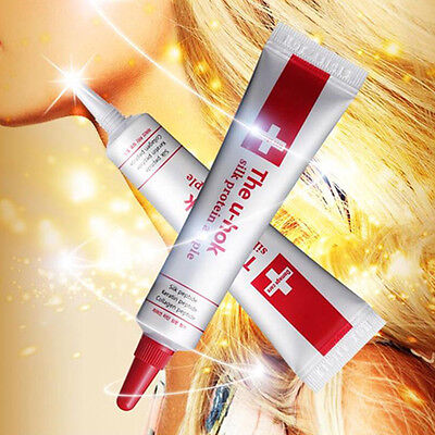 TPD 1+1 Silk Protein Hair Ample 15ml Keratin Collagen Peptide Damage Care + Gift
