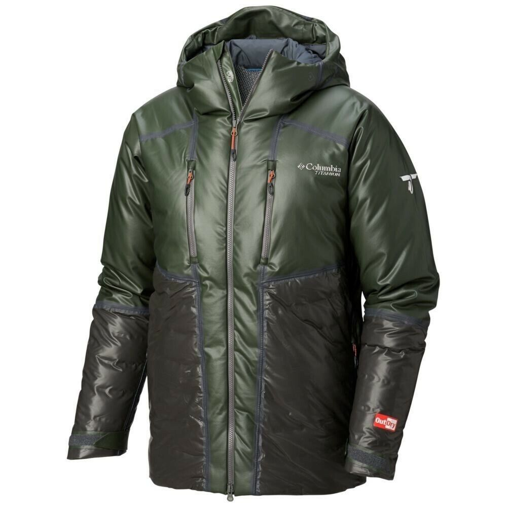 Interstate Leather Mens Basic Vest XX-Large