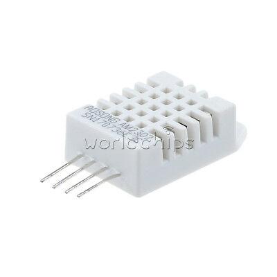 Dht22am2302 Digital Temperature Humidity Sensor Replace Arduino Sht11sht15