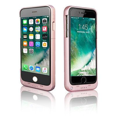 indigi iphone 7 plus 4000mah rechargeable highcapacity