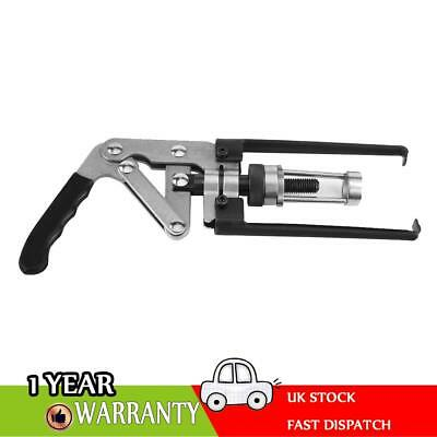 Professional Overhead Valve Spring Compressor Engine Removal Jaw Tool Universal