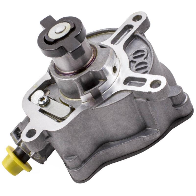Vacuum Pump for Volkswagen Jetta 2005-20132.5L07K145100B 07K 145 100H
