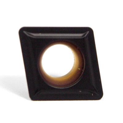 Kennametal Carbide Turning Insert Cpmt3252lf Kcp25 3751580 5 Pcs