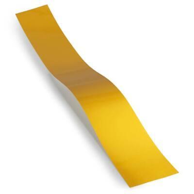 Top Flite Trim MonoKote Cub Yellow TOPQ4220